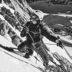 20171007075407-curso-de-alpinismo-nivel-2-avanzado-sierra-de-guadarrama