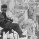 trabajadores-new-york-3