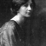 Alice Perry