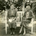 Ethel Charles