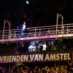 guus-meeuwis-amstel-live-6