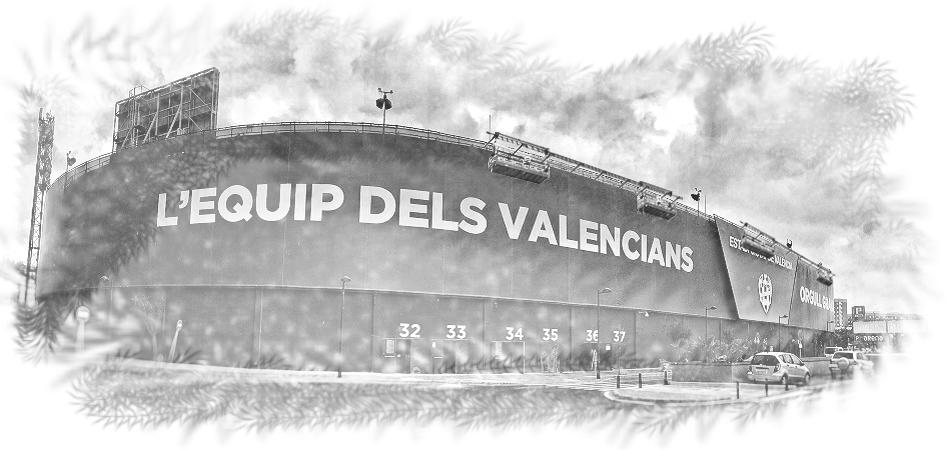 levante-ud-ciutat-de-valencia-estadio-exterior-molcaworld-948 copia