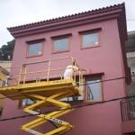 pintar-fachada-Barcelona-3