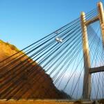 plataforma-colgante-especial-puente-atirantado-accesus_web-scaled