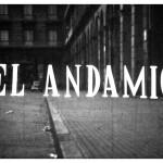 El-Andamio-1958
