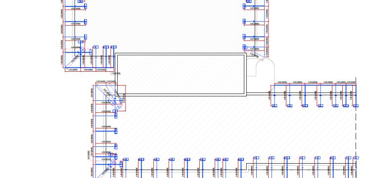 Software de diseño y planificación de andamios