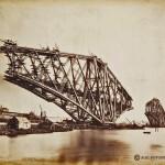 Ingeniería Firth of Forth