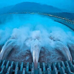 Ingeniería Three-Gorges-Dam-2